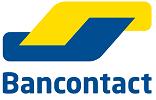 Veilig met Bancontact