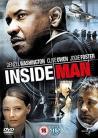 Inside man (A)