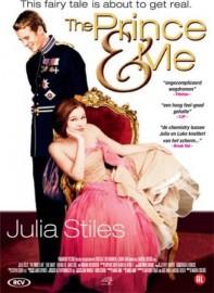 The Prince & Me (A)