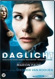 Daglight (A)