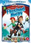 Flushed Away (A)