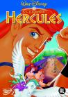 Hercules (A)