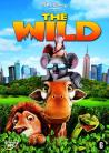 The Wild - Disney (A)