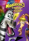 Madagascar 3 (A)