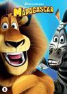 Madagascar (A)