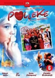 Polleke (A)