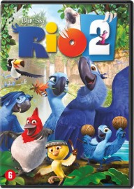 Rio 2 (A)