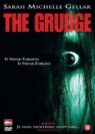 The Grudge (A)