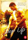 Step up (A)