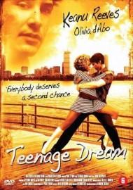 Teenage Dream (A)