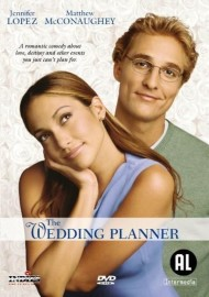 Wedding planner, The (A)
