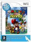 Nintendo Mario Power Tennis, Wii (A)
