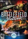 Battlefield vietnam (A)