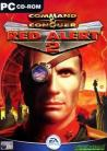 Command & Conquer: Red Alert 2 (D)