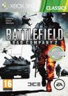 Battlefield bad company 2 (A)