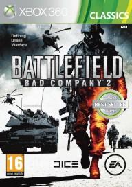 Battlefield bad company 2 (A)